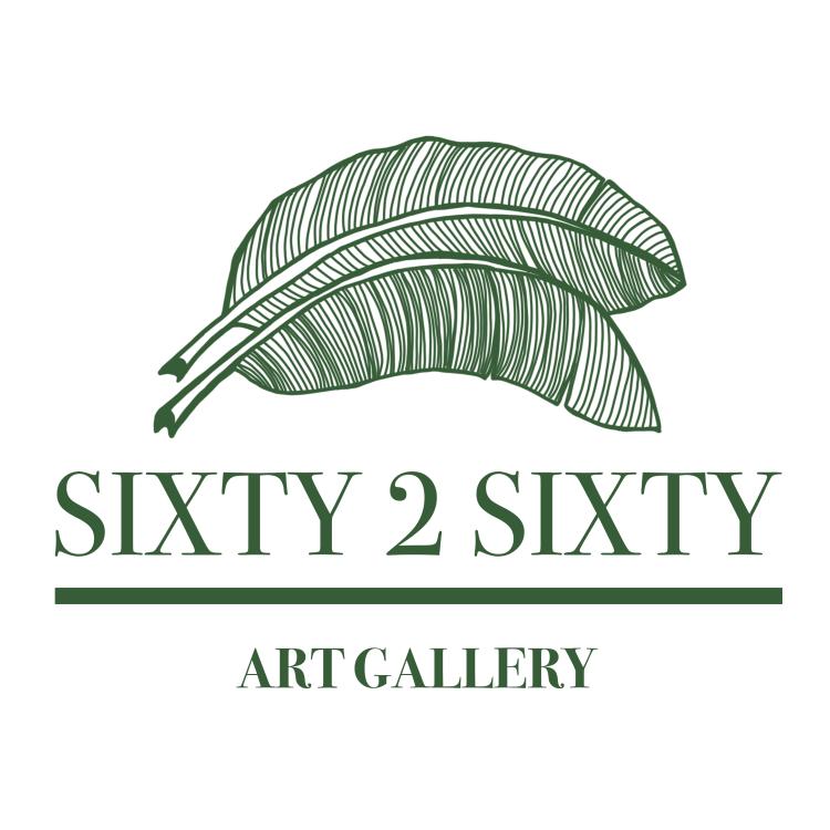 Sixty 2 Sixty Art Gallery
